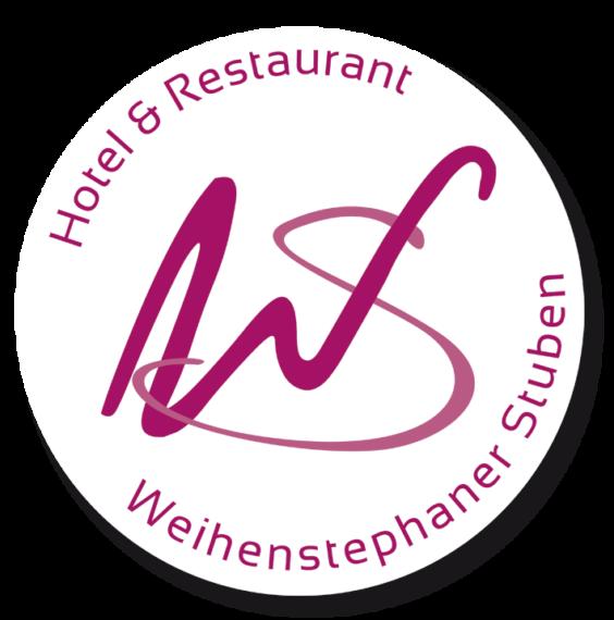 Hotel & Restaurant Weihenstephaner-Stuben, Landshut